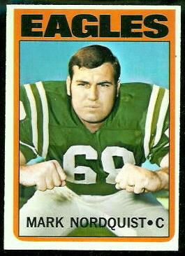 102_Mark_Nordquist_football_card