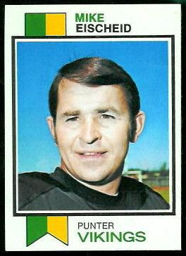 112_Mike_Eischeid_football_card