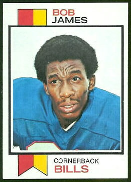 120_Bob_James_football_card