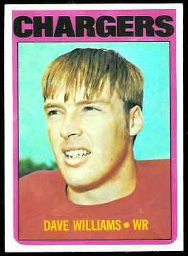 47_Dave_Williams_football_card