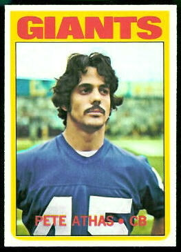 48_Pete_Athas_football_card