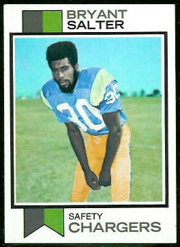 67_Bryant_Salter_football_card