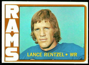 81_Lance_Rentzel_football_card